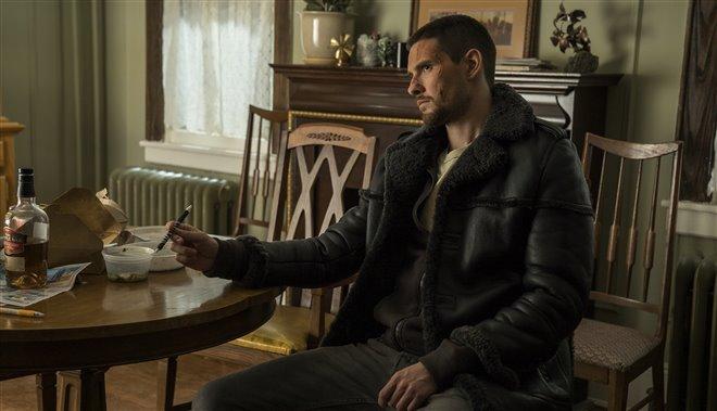 Marvel's The Punisher (Netflix) Photo 3 - Large