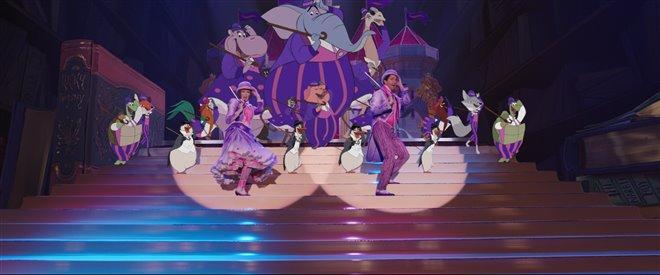 Mary Poppins Returns Photo 12 - Large