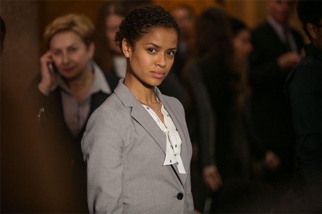 Miss Sloane Photo 6 - Large