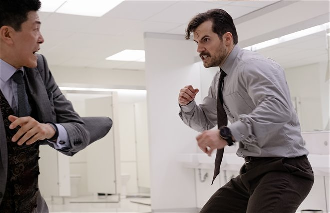 Mission: Impossible - Fallout Photo 19 - Large