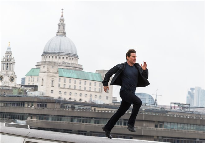 Mission: Impossible - Fallout Photo 26 - Large