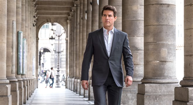 Mission: Impossible - Fallout Photo 34 - Large