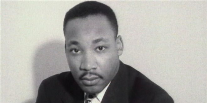 MLK/FBI Photo 1 - Large