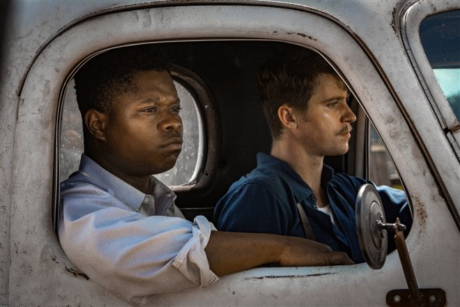 Mudbound (Netflix) Photo 2 - Large