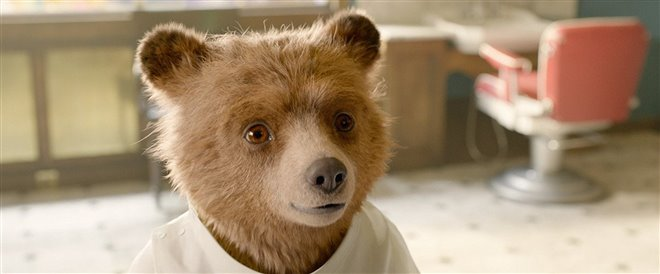 Paddington 2 Photo 14 - Large