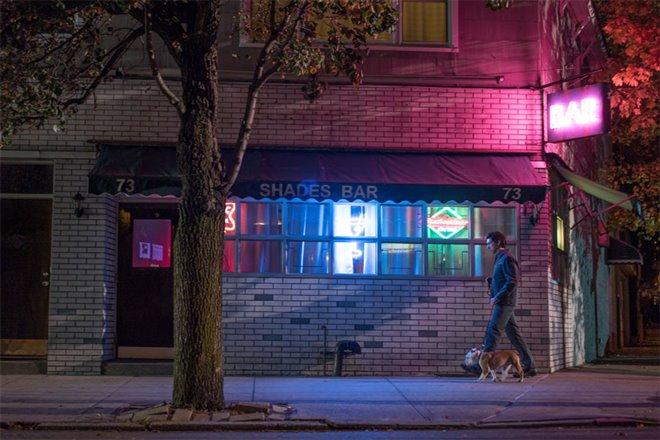 Paterson Photo 10 - Large