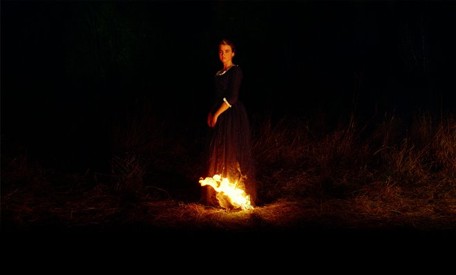 Portrait of a Lady on Fire Photo 5 - Large
