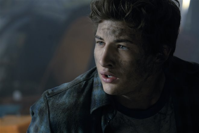 Ready Player One Photo 10 - Large