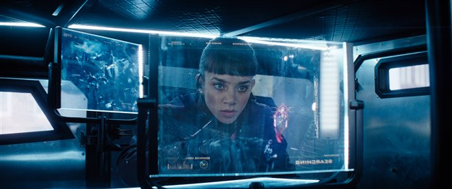 Ready Player One Photo 31 - Large