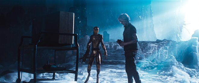 Ready Player One Photo 41 - Large