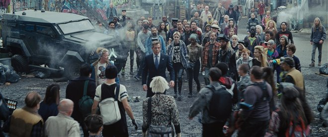 Ready Player One Photo 45 - Large