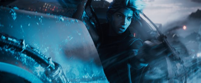 Ready Player One Photo 65 - Large