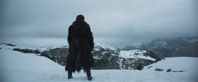 Solo: A Star Wars Story Photo 29 - Large