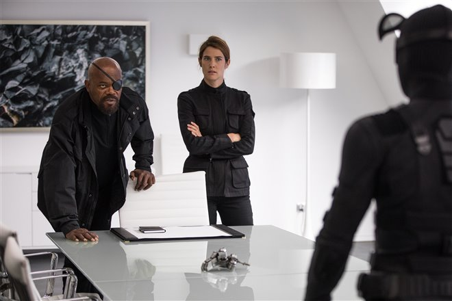 Spider-Man: Far From Home Photo 5 - Large