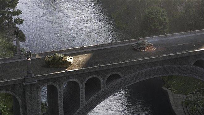 T-34 Photo 3 - Large