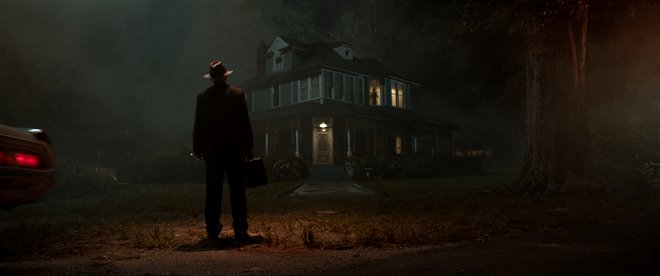 The Conjuring: The Devil Made Me Do It Photo 20 - Large