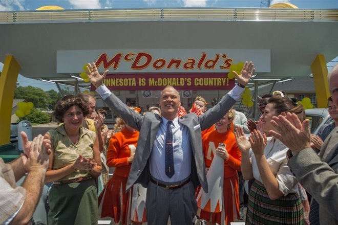 The Founder Photo 4 - Large