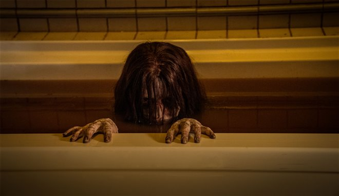 The Grudge Photo 6 - Large