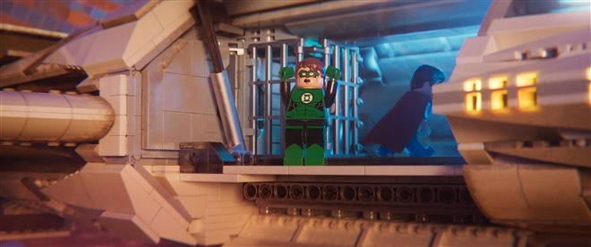 The LEGO Movie 2: The Second Part Photo 6 - Large