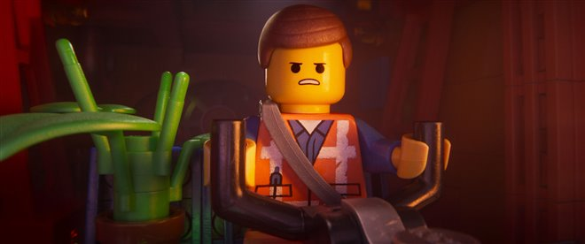 The LEGO Movie 2: The Second Part Photo 20 - Large