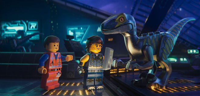 The LEGO Movie 2: The Second Part Photo 24 - Large