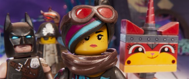 The LEGO Movie 2: The Second Part Photo 26 - Large