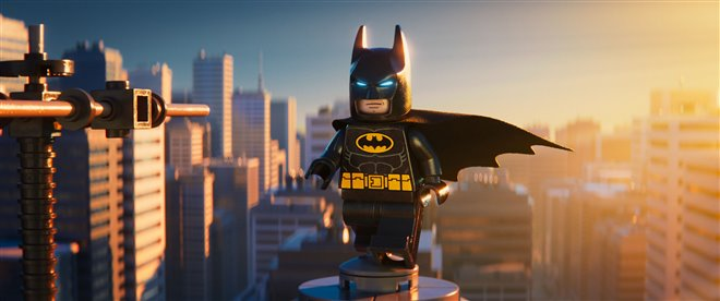 The LEGO Movie 2: The Second Part Photo 28 - Large