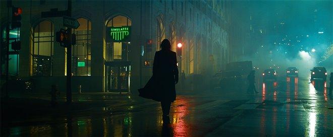 The Matrix Resurrections Photo 1 - Large