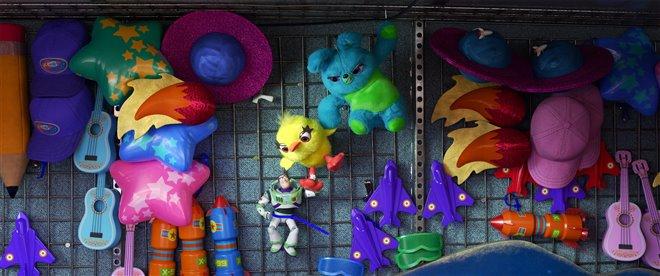 Toy Story 4 Photo 3 - Large