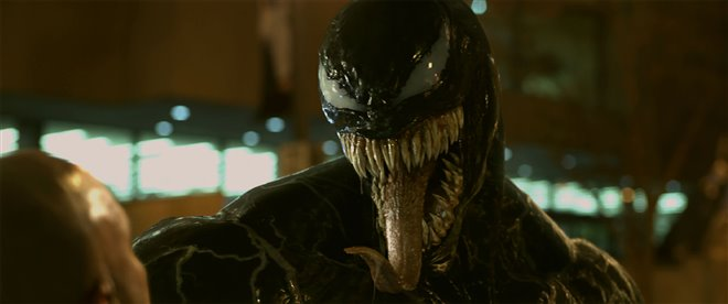 Venom Photo 16 - Large