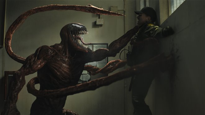 Venom: Let There Be Carnage Photo 9 - Large