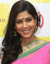 Sakshi Tanwar photo