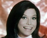 Mary Tyler Moore photo