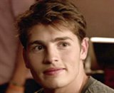 Gregg Sulkin photo