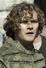 Finn Jones photo