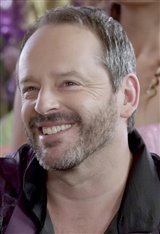 Gil Bellows photo
