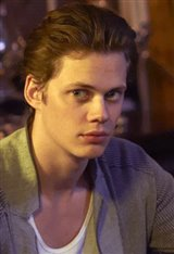 Bill Skarsgård photo