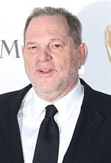 Harvey Weinstein photo