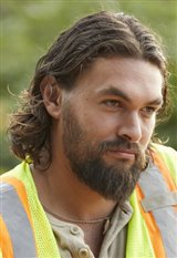 Jason Momoa photo