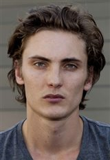 Eamon Farren photo
