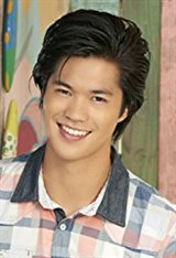 Ross Butler photo