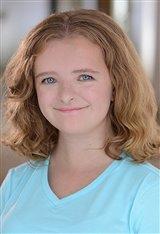 Milly Shapiro photo