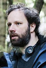 Yorgos Lanthimos photo