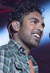 Himesh Patel photo