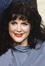 Julia Sweeney photo