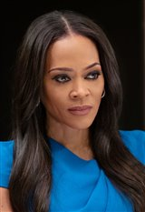 Robin Givens photo