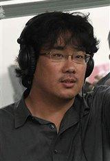 Bong Joon Ho photo