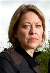 Nicola Walker photo