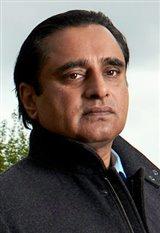 Sanjeev Bhaskar photo