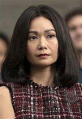 Hong Chau photo